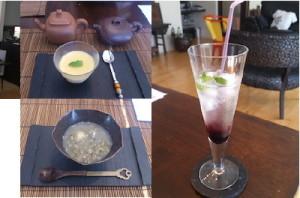 ベトナム茶会4
