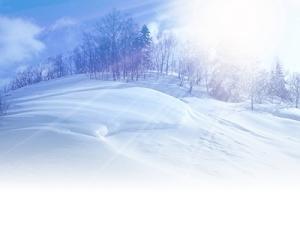 181231雪景色