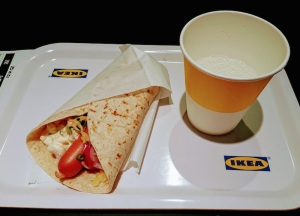 IKEA原宿5